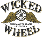 The Wicked Wheel Restaurant