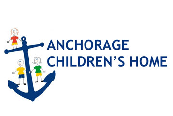Community Beach Cleanup for Anchorage Children's Home