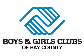 Community Beach Cleanup for Boys & Girls Club of Bay County