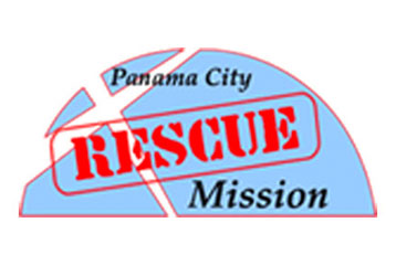 Community Beach Cleanup for PC Rescue Mission