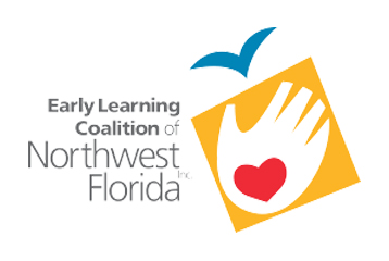 Community Beach Cleanup for Early Learning Coalition of NWFL